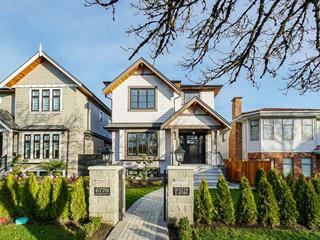 House for sale in South Vancouver, Vancouver, Vancouver East, 6770 Sherbrooke Street, 262460782 | Realtylink.org