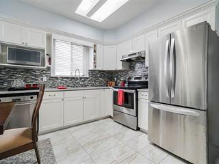 House for sale in GlenBrooke North, New Westminster, New Westminster, 220 Tenth Avenue, 262457547 | Realtylink.org