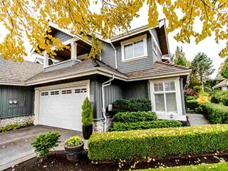 Townhouse for sale in Morgan Creek, Surrey, South Surrey White Rock, 71 15715 34 Avenue, 262452482   Realtylink.org
