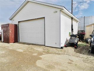 Manufactured Home for sale in Taylor, Fort St. John, 10531 98 Street, 262381727 | Realtylink.org
