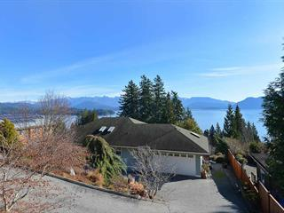 House for sale in Gibsons & Area, Gibsons, Sunshine Coast, 1200 St. Andrews Road, 262460801 | Realtylink.org
