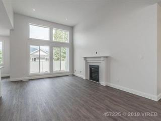 House for sale in Nanaimo, Houston, 917 Park Ave, 457225 | Realtylink.org