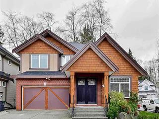 House for sale in East Newton, Surrey, Surrey, 6463 139a Street, 262452350 | Realtylink.org