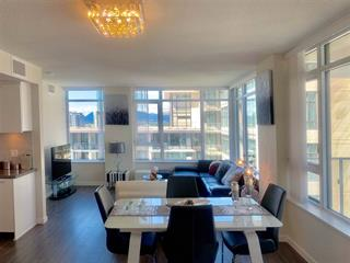 Apartment for sale in Brighouse, Richmond, Richmond, 1109 7368 Gollner Avenue, 262455011 | Realtylink.org