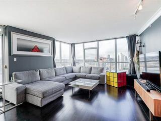 Apartment for sale in Central BN, Burnaby, Burnaby North, 2305 5611 Goring Street, 262456930 | Realtylink.org