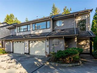 Townhouse for sale in Northwest Maple Ridge, Maple Ridge, Maple Ridge, 34 20841 Dewdney Trunk Road, 262460565 | Realtylink.org