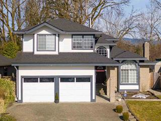 House for sale in Albion, Maple Ridge, Maple Ridge, 23496 Tamarack Lane, 262460286 | Realtylink.org