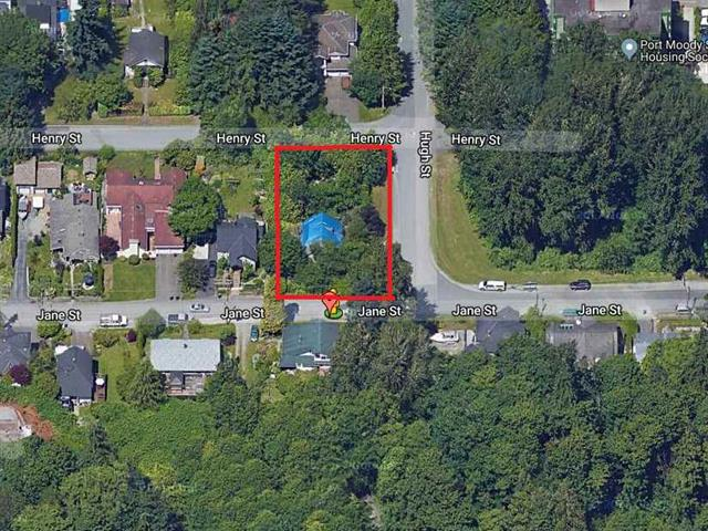 House for sale in Port Moody Centre, Port Moody, Port Moody, 2826 Jane Street, 262448464 | Realtylink.org