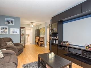 Apartment for sale in Uptown NW, New Westminster, New Westminster, 205 1011 Fourth Avenue, 262457666   Realtylink.org
