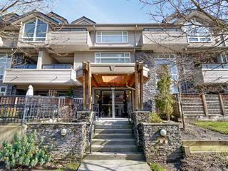 Apartment for sale in Glenwood PQ, Port Coquitlam, Port Coquitlam, 305 3150 Vincent Street, 262460684 | Realtylink.org