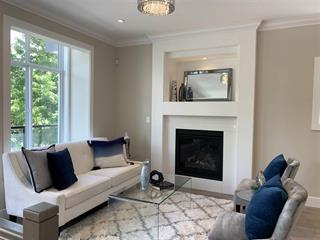 House for sale in Ironwood, Richmond, Richmond, 11600 Williams Road, 262447397 | Realtylink.org