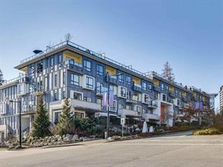 Townhouse for sale in Simon Fraser Univer., Burnaby, Burnaby North, 404 9350 University High Street, 262460056 | Realtylink.org