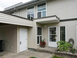 Townhouse for sale in Central Abbotsford, Abbotsford, Abbotsford, 277 32550 Maclure Road, 262457985 | Realtylink.org