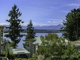 Apartment for sale in Comox, Islands-Van. & Gulf, 2275 Comox Ave, 466025 | Realtylink.org