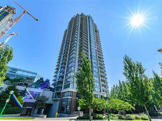 Apartment for sale in Highgate, Burnaby, Burnaby South, 2703 7328 Arcola Street, 262455201 | Realtylink.org