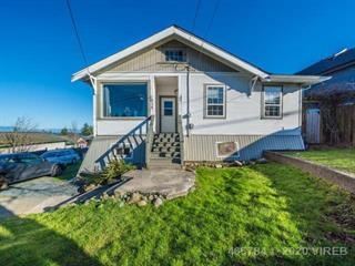 House for sale in Nanaimo, South Jingle Pot, 358 Westwood Road, 465784 | Realtylink.org