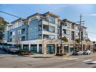 Apartment for sale in Moody Park, New Westminster, New Westminster, 302 709 Twelfth Street, 262458843 | Realtylink.org