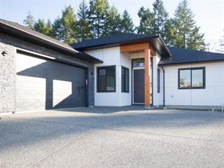House for sale in Port Alberni, PG Rural West, 3226 Arbutus Drive, 461730 | Realtylink.org