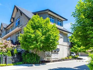 Townhouse for sale in Lynnmour, North Vancouver, North Vancouver, 728 Orwell Street, 262453695 | Realtylink.org