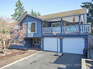 House for sale in Nanaimo, Williams Lake, 5588 Clipper Drive, 465752 | Realtylink.org