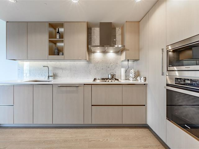 Apartment for sale in Yaletown, Vancouver, Vancouver West, 1808 89 Nelson Street, 262431477 | Realtylink.org