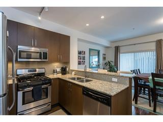 Townhouse for sale in Tantalus, Squamish, Squamish, 4 40653 Tantalus Road, 262450191 | Realtylink.org
