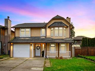 House for sale in Southwest Maple Ridge, Maple Ridge, Maple Ridge, 20494 Deniza Avenue, 262460480 | Realtylink.org