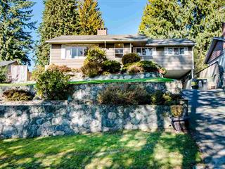 House for sale in Canyon Heights NV, North Vancouver, North Vancouver, 1004 Clements Avenue, 262460005 | Realtylink.org