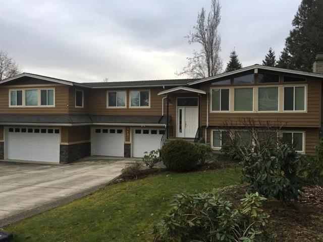 House for sale in Morgan Creek, Surrey, South Surrey White Rock, 3696 156 Street, 262459429 | Realtylink.org