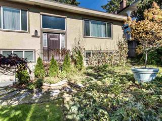 House for sale in Nordel, Delta, N. Delta, 8020 Modesto Drive, 262447432   Realtylink.org
