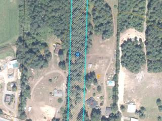 Lot for sale in Hilliers, Vanderhoof And Area, 3435 Alberni Hwy, 465799 | Realtylink.org