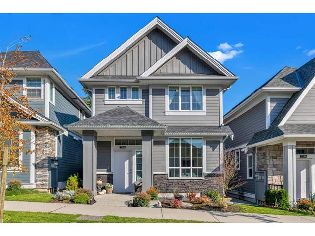 House for sale in Grandview Surrey, Surrey, South Surrey White Rock, 2140 165b Street, 262434743 | Realtylink.org