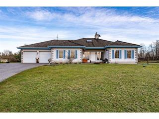 House for sale in County Line Glen Valley, Langley, Langley, 6754 256 Street, 262457162 | Realtylink.org