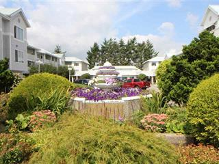 Apartment for sale in Central Abbotsford, Abbotsford, Abbotsford, 221 32853 Landeau Place, 262420744   Realtylink.org