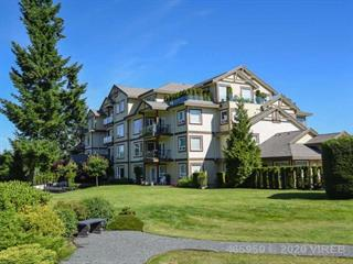 Apartment for sale in Courtenay, Crown Isle, 3666 Royal Vista Way, 465950   Realtylink.org