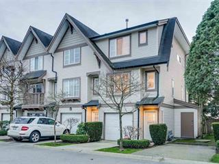 Townhouse for sale in Willoughby Heights, Langley, Langley, 69 20540 66 Avenue, 262460017 | Realtylink.org