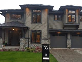 House for sale in Salmon River, Langley, Langley, 33 24455 61 Avenue, 262458492 | Realtylink.org