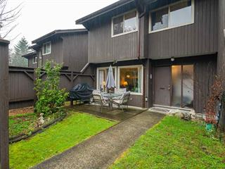Townhouse for sale in Lynnmour, North Vancouver, North Vancouver, 2018 Purcell Way, 262459076 | Realtylink.org