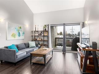 Apartment for sale in West End NW, New Westminster, New Westminster, 202 1202 London Street, 262460148 | Realtylink.org