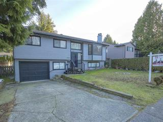 House for sale in East Newton, Surrey, Surrey, 8088 138 Street, 262459266 | Realtylink.org