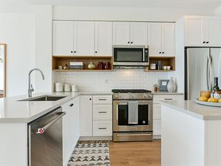 Townhouse for sale in Aberdeen, Abbotsford, Abbotsford, 25 27735 Roundhouse Drive, 262459160   Realtylink.org