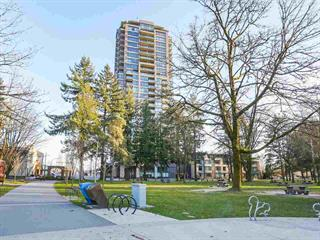Apartment for sale in Central Pt Coquitlam, Port Coquitlam, Port Coquitlam, 2605 2789 Shaughnessy Street, 262444009 | Realtylink.org