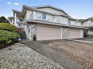 Townhouse for sale in Central Abbotsford, Abbotsford, Abbotsford, 20 32925 Maclure Road, 262447195   Realtylink.org