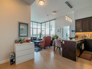 Apartment for sale in Scottsdale, Delta, N. Delta, 508 11967 80 Avenue, 262420596 | Realtylink.org