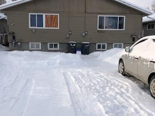 Duplex for sale in VLA, Prince George, PG City Central, 2637 2639 Quince Street, 262448748 | Realtylink.org