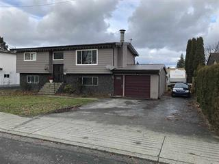 House for sale in Sardis West Vedder Rd, Chilliwack, Sardis, 45575 South Sumas Road, 262453003 | Realtylink.org