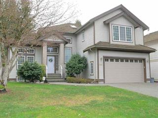 House for sale in Hockaday, Coquitlam, Coquitlam, 1461 Moore Place, 262449551 | Realtylink.org