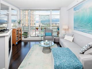 Apartment for sale in Mount Pleasant VE, Vancouver, Vancouver East, 507 298 E 11th Avenue, 262458942 | Realtylink.org