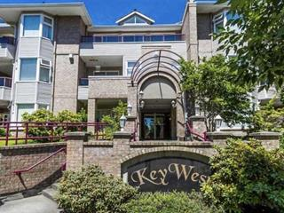 Apartment for sale in Glenwood PQ, Port Coquitlam, Port Coquitlam, 201 1999 Suffolk Avenue, 262459302 | Realtylink.org