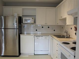 Apartment for sale in Queen Mary Park Surrey, Surrey, Surrey, 409 8139 121a Street, 262460059 | Realtylink.org